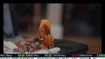 Voya Financial TV Spot, 'Squirrel' - Thumbnail 7