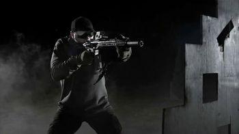 Sig Sauer MCX TV Spot, 'New Era'