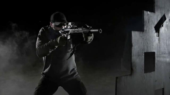 Sig Sauer MCX TV Spot, 'New Era'