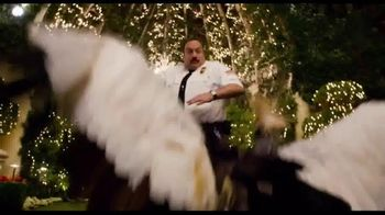 Paul Blart: Mall Cop 2 - Alternate Trailer 14