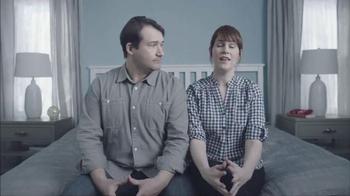 Rug Doctor TV Spot, 'Anniversary Preso' - Thumbnail 1