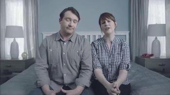 Rug Doctor TV Spot, 'Anniversary Preso' - Thumbnail 2