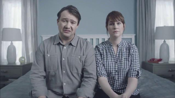 Rug Doctor TV Spot, 'Anniversary Preso'