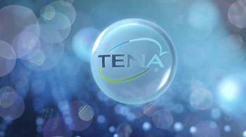 TENA TV Spot, 'Keep Being a Woman' - Thumbnail 6