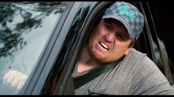 Paul Blart: Mall Cop 2 - Alternate Trailer 18