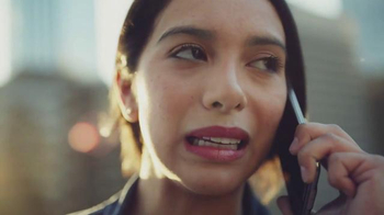 AT&T World Connect Value TV Spot, 'Buenas Conversaciones' [Spanish] - Thumbnail 4