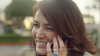 AT&T World Connect Value TV Spot, 'Buenas Conversaciones' [Spanish] - Thumbnail 6