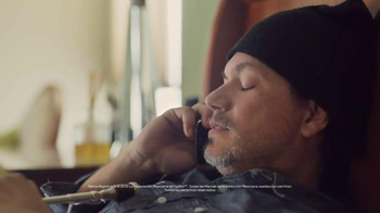 AT&T World Connect Value TV Spot, 'Buenas Conversaciones' [Spanish] - Thumbnail 7