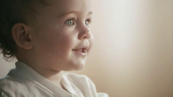 Benjamin Moore Natura TV Spot, 'Paint Safe Enough for Your Family' - Thumbnail 10