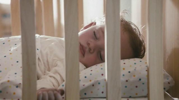 Benjamin Moore Natura TV Spot, 'Paint Safe Enough for Your Family' - Thumbnail 6