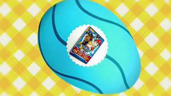Nickelodeon Spring Essentials DVDS TV Spot, 'Your Favorite Shows' - Thumbnail 5