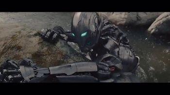 The Avengers: Age of Ultron - Alternate Trailer 9