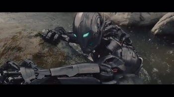 The Avengers: Age of Ultron - Alternate Trailer 9