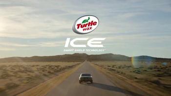 Turtle Wax TV Spot, 'Break Out' - Thumbnail 6