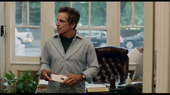 While We're Young - Alternate Trailer 5
