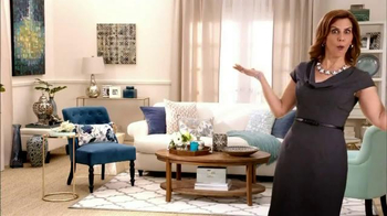Ross TV Spot, 'OK to Oh, Wow!' - 64 commercial airings
