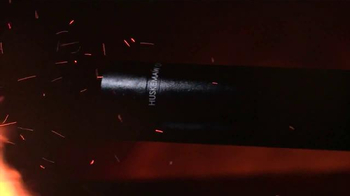 Huskemaw Long Range Optics 1-6 TV Spot, 'Sophistication and Elegance'