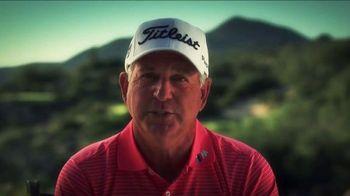 Golf Course Superintendents Association TV Spot, 'Thank a Superintendent'