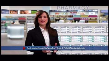 MediFacts: Protection thumbnail