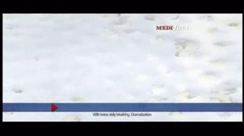 Sensodyne Repair & Protect Whitening TV Spot, 'MediFacts: Protection' - Thumbnail 6