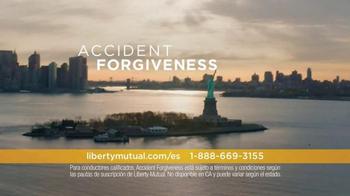 Liberty Mutual TV Spot, 'Clase de Baile' [Spanish] - Thumbnail 5