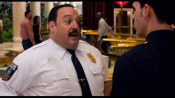 Paul Blart: Mall Cop 2 - Alternate Trailer 13