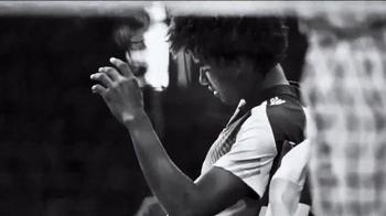 Head Tennis TV Spot, '90 Seconds Can Change Everything' Ft. Maria Sharapova - Thumbnail 1