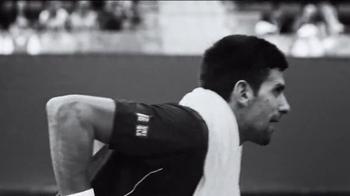 Head Tennis TV Spot, '90 Seconds Can Change Everything' Ft. Maria Sharapova - Thumbnail 6