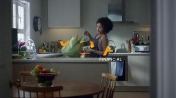 Voya Financial TV Spot, 'Rabbit' - Thumbnail 1