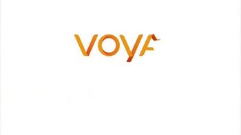 Voya Financial TV Spot, 'Rabbit' - Thumbnail 8