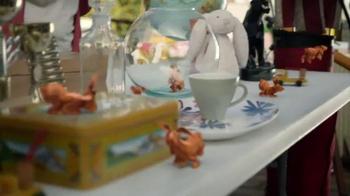 Voya Financial TV Spot, 'Rabbit' - Thumbnail 6