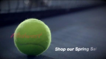 Midwest Sports TV Spot, 'Your Passion is Our Passion' - Thumbnail 9