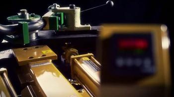 Baileigh Industrial TV Spot - Thumbnail 7