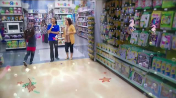 Toys R Us TV Spot, 'Dive Deep Into a World of Play' - Thumbnail 6