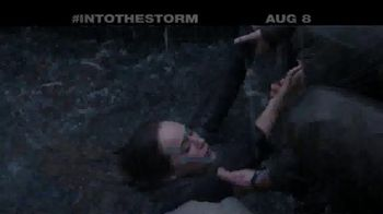Into the Storm - Alternate Trailer 29