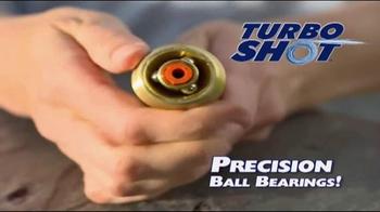 Turbo Shot TV Spot thumbnail