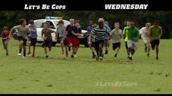 Let's Be Cops - Alternate Trailer 15