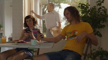 U.S. Postal Service TV Spot, 'Because We're Here: Priority: You' - Thumbnail 5
