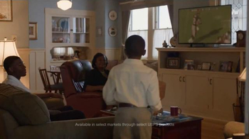 U.S. Postal Service TV Spot, 'Because We're Here: Priority: You' - Thumbnail 8