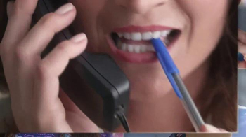 Listerine TV Spot, 'Beyond Brushing' - Thumbnail 3
