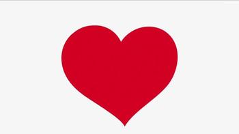 Safeway TV Spot, 'More Savings to Love Through 8/12' - Thumbnail 10