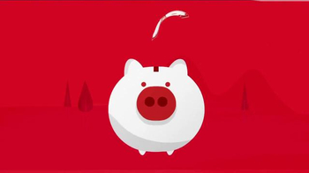 Safeway TV Spot, 'More Savings to Love Through 8/12' - Thumbnail 3