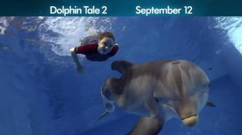 Dolphin Tale 2 - Thumbnail 9