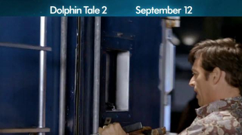 Dolphin Tale 2 - Thumbnail 4