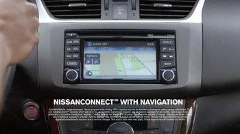 Nissan Bottom Line Event TV Spot, 'Cargo' Song by Beware of Darkness - Thumbnail 5