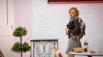 Candie's TV Spot, 'Bella's Favorite Things: Paris!' Ft. Bella Thorne - Thumbnail 6