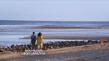 Januvia TV Spot - Thumbnail 5
