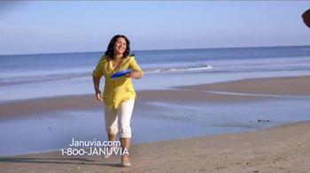 Januvia TV Spot - Thumbnail 6