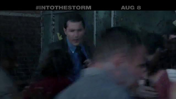 Into the Storm - Alternate Trailer 32