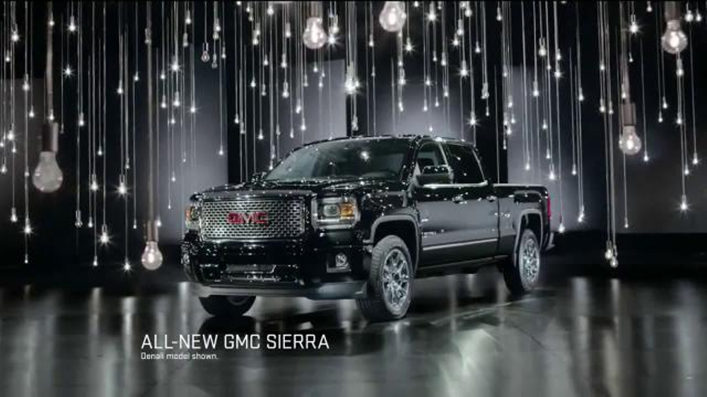 wallpapers gmc pixel hd wide cab images and crew slt wallpaper car sierra